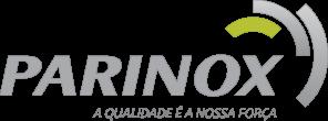 Parinox